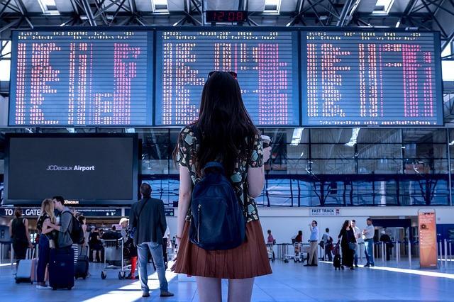 【体験談】子連れ海外旅行 フィリピンエアラインの座席•サービスは?
