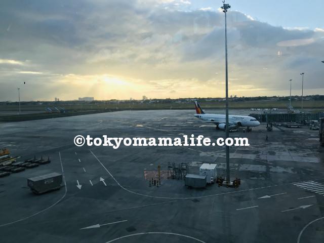 【体験談】子連れ海外旅行 フィリピンエアラインサービス(セブ発)・飛行機でのグズリ対策!